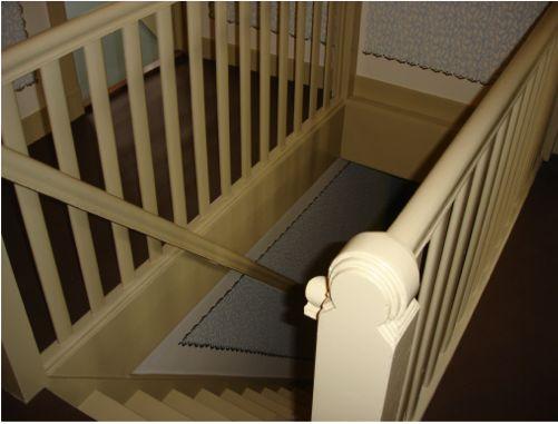 Anne frank merwedeplein 37 amsterdam - Behang voor trappenhuis ...
