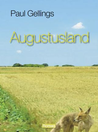 Augustusland Paul Gellings